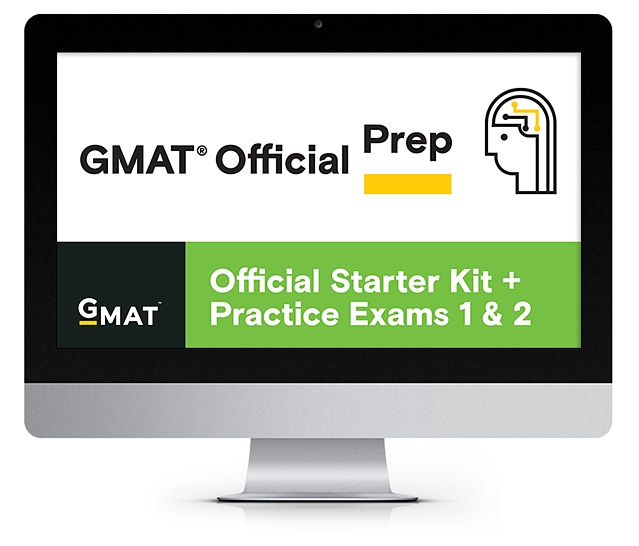 OfficialGMAT_STARTER_Kit