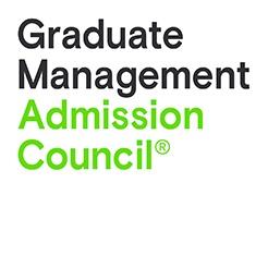 Graduate Management Admission Council