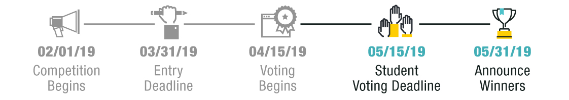 GMAT19_Think_Banners_VotingDeadline