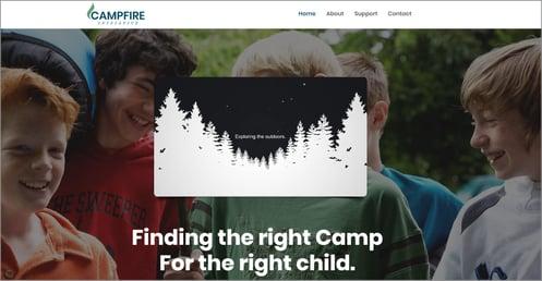 1-Campfire-Initiative-Cover_IMG-Final